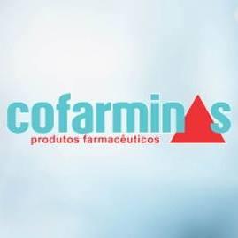 Cofarminas